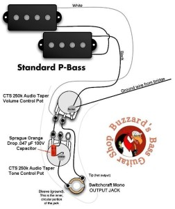 pbass std 252x300 cigar box stomp box wiring diy guitar cigar box guitar wiring diagram at gsmportal.co